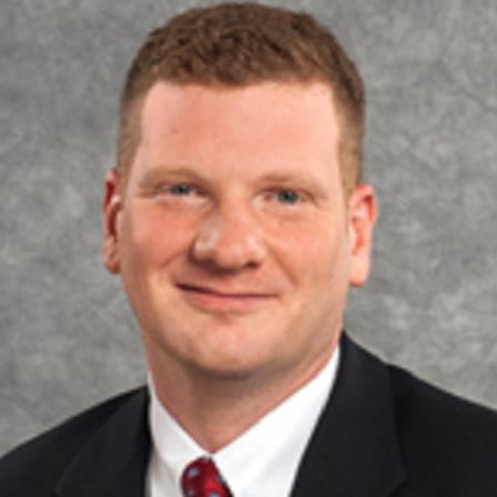 Dr. Stephen J Minehart