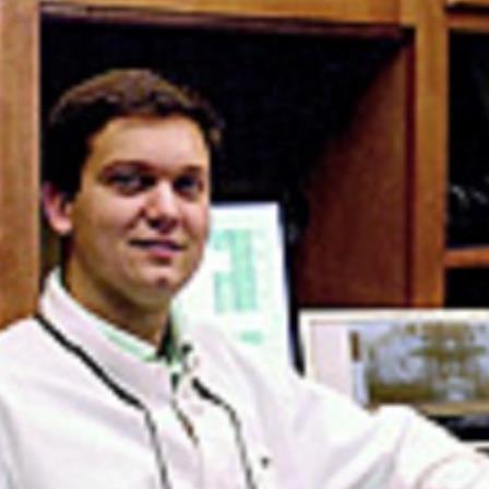 Dr. Stephen J Mixon