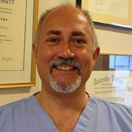 Dr. Stephen G Morse