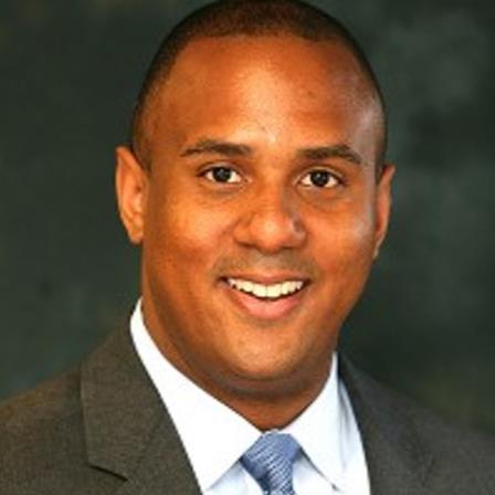 Dr. Stephen H Munroe