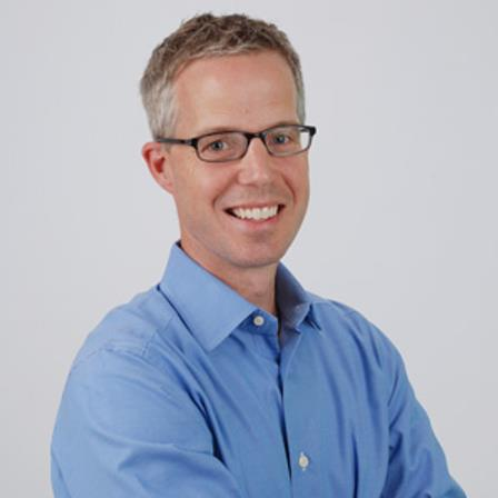 Dr. Stephen J Noxon
