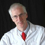 Dr. Stephen C Palmer