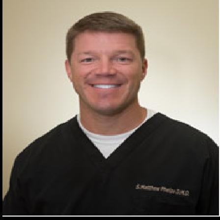 Dr. S. Matthew Phelps