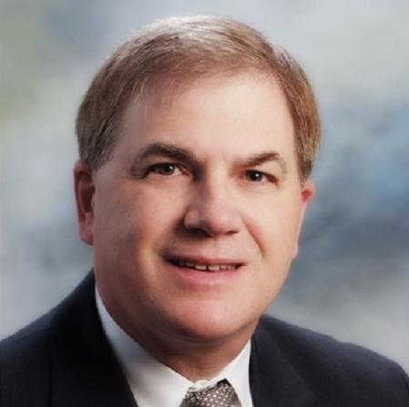Dr. Stephen J. Riedy