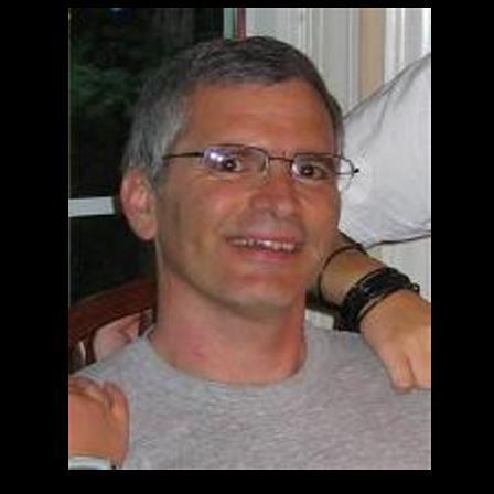 Dr. Stephen J Rouse