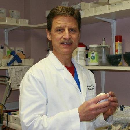 Dr. Stephen P Schoen