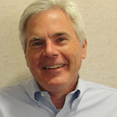 Dr. Stephen A Scott