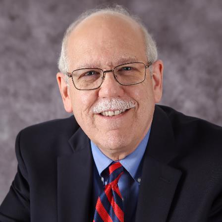 Dr. Stephen K Shuman