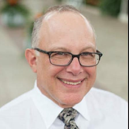 Dr. Stephen C Snitzer
