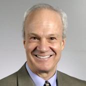 Dr. Stephen R Snow