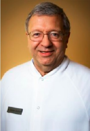 Dr. Stephen R Sozanski