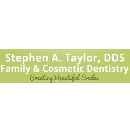 Dr. Stephen A Taylor
