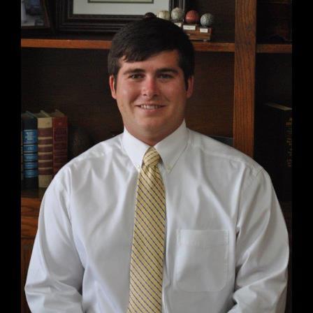 Dr. Stephen K Taylor
