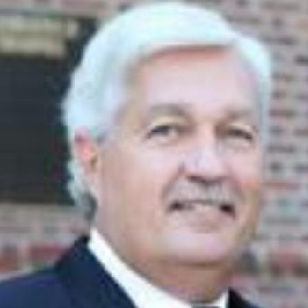 Dr. Stephen J Tervola