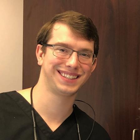 Dr. Stephen P Tyer