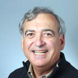 Dr. Stephen M Varipatis