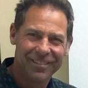 Dr. Stephen D White