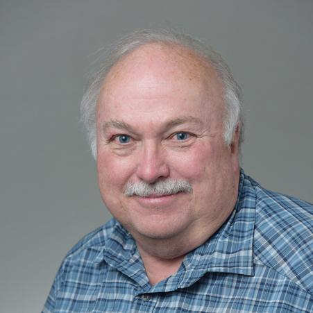 Dr. Stephen D Williams