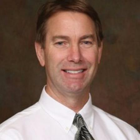 Dr. Stephen R Wilson
