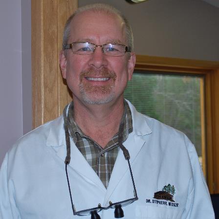 Dr. Stephen R. Wissler