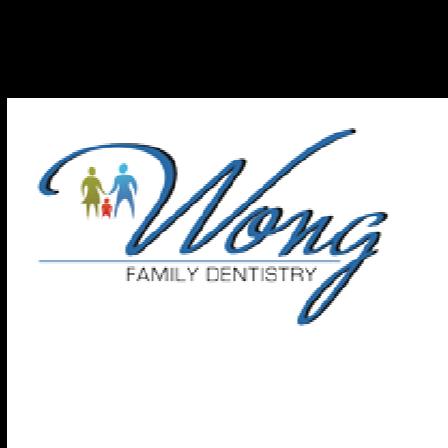 Dr. Stephen G Wong