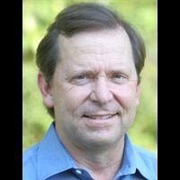 Dr. Stephen S Wooten