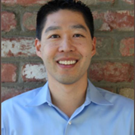 Dr. Stephen Yang
