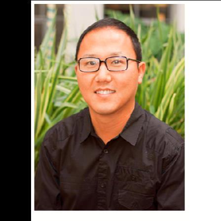 Dr. Steve Byun