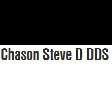 Dr. Steve D Chason