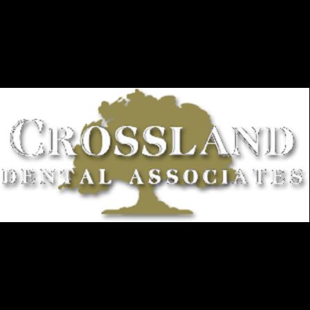Dr. Steve G Crossland