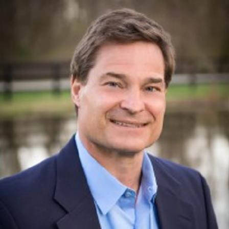 Dr. Steve S Dorsch