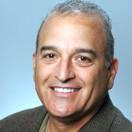 Dr. Stephan G Drescher