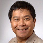 Dr. Steve H Galvan
