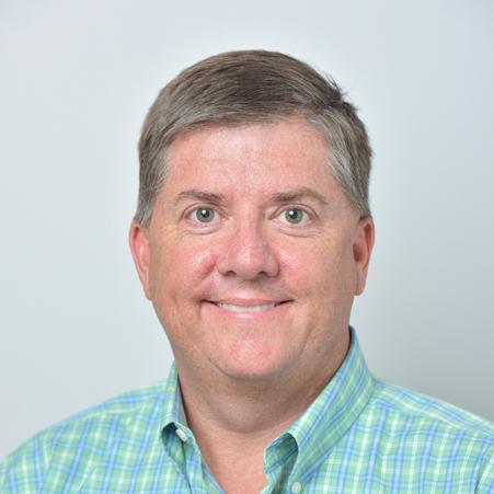 Dr. Steve Gardner