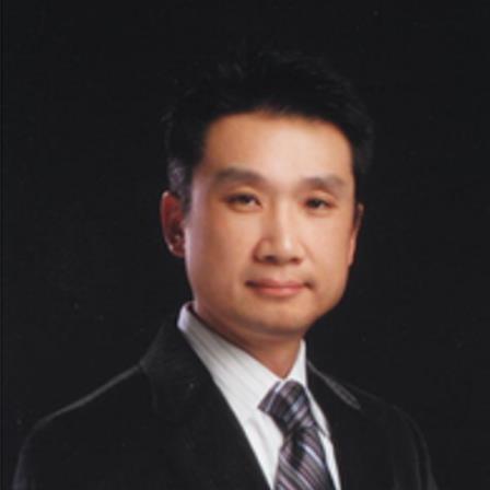 Dr. Steve S Lee