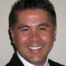 Dr. Steve Longoria