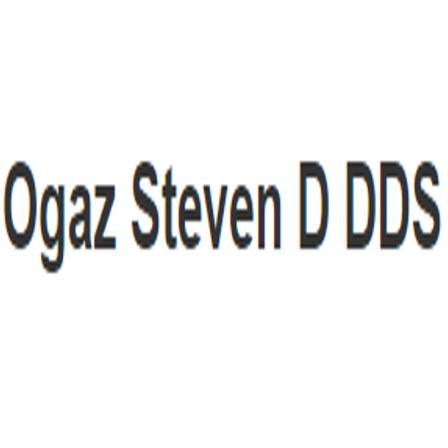 Dr. Steve Ogaz