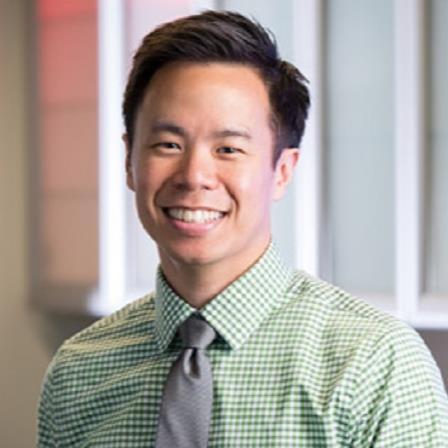 Dr. Steve H Truong