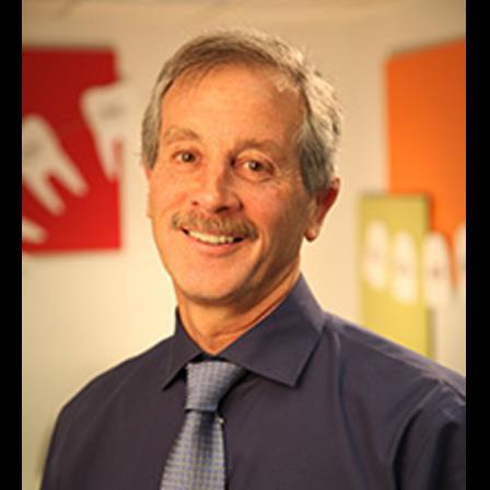 Dr. Steve Weisner
