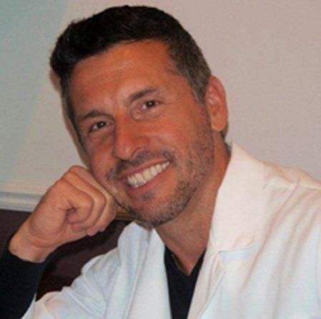 Dr. Steve L. Wolf