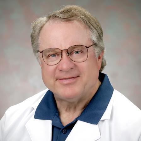 Dr. Steven F Anderson