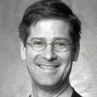 Dr. Steven B Andreaus