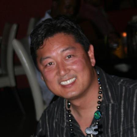 Steven C Arima