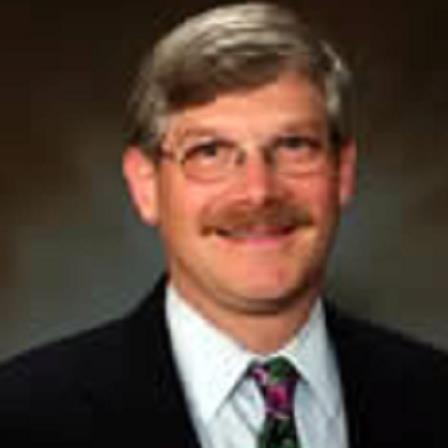 Dr. Steven R Bader