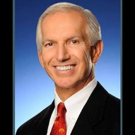 Dr. Steven M Balloch