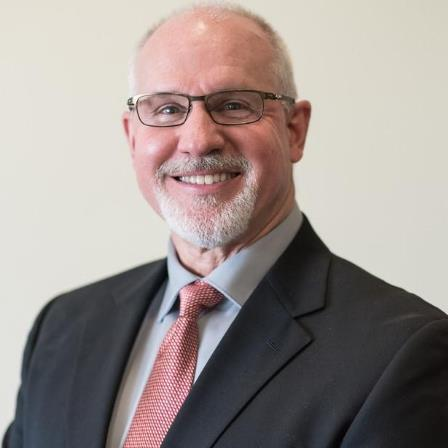 Dr. Steven R Bates