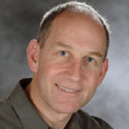 Dr. Steven H Becker