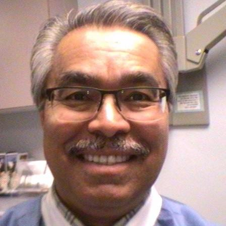 Dr. Steven R Bergara