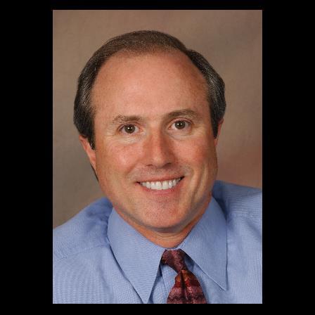 Dr. Steven W Bergman