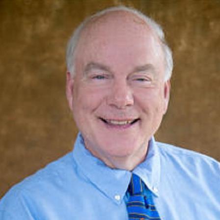 Dr. Steven P Billings